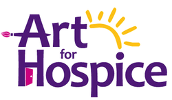 Art for Hospice